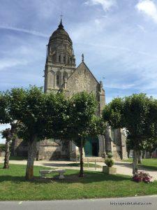 Saint-Marie